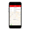 GPS smart drone